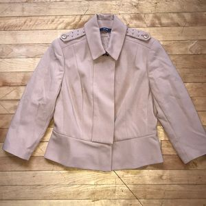 Per Se by Carlisle jacket